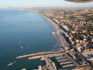 15_senigallia_porto