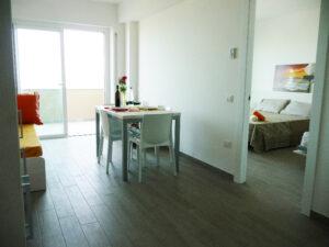 cucina-soggiorno-appartamenti-residence-america-3