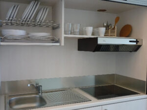 cucina-stoviglie