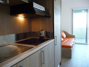 appartamento-cuciina-salotto