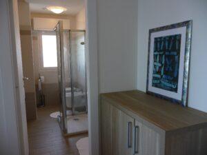 appartamento-bagno