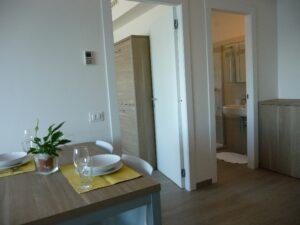 appartamento-cuciina-salotto1