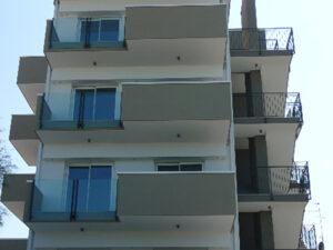 residence-america-senigallia-1