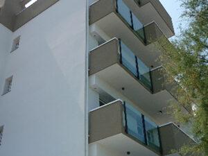 residence-america-senigallia-8